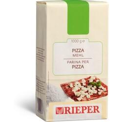 pizzamehl rewe