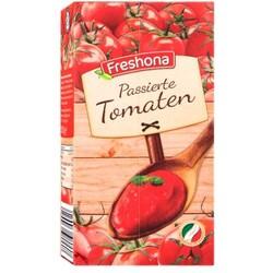 passierte tomaten einfrieren