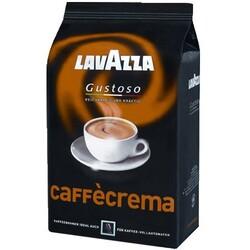 lavazza caffe crema gustoso ganze bohnen 1 kg 8000070027701 codecheck info. Black Bedroom Furniture Sets. Home Design Ideas