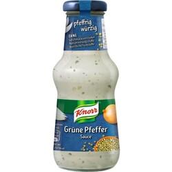 Pfeffersauce Knorr