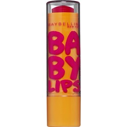 Maybelline Babylips Cherry Me