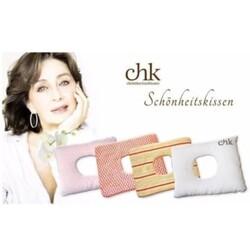 Christine Kaufmann Kosmetik
