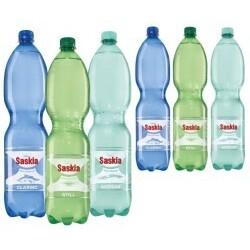 Saskia Wasser