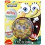 Spongebob Bubble Bath