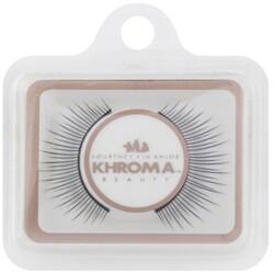 3b6a1bfc327 Khroma Beauty Lashes - 848449000232 – |