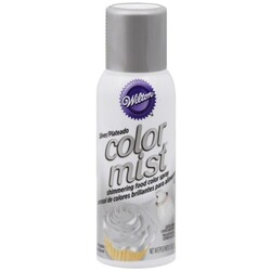 Wilton Color Mist