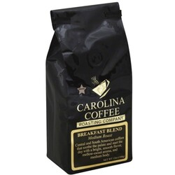 Carolina Coffee Coffee