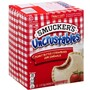 Smuckers Sandwiches