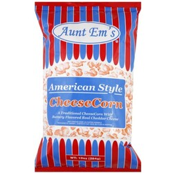 Aunt Ems Cheese Corn