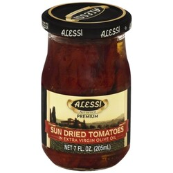 Alessi Tomatoes
