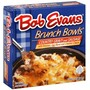 Bob Evans Country Gravy and Sausage