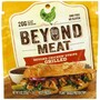 Beyond Meat Beyond Chicken Strips
