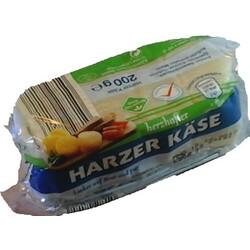 Harzer roller käse aldi