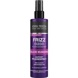 John Frieda Sofort Pflegespray Frizz Ease