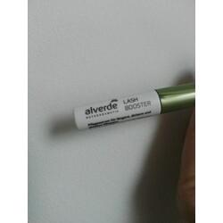 2a1edc6023a Alverde Lash Booster - 4010355273215 – |