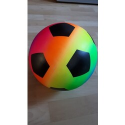 Fussball Regenbogen 8710124132090 Codecheck Info