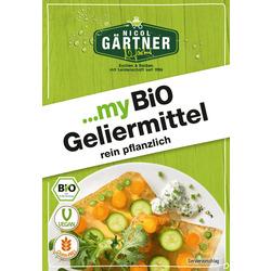 nicol gärtner