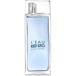 Kenzo L'eau Pour Homme Eau de Toilette 30 ml