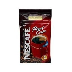 Nescafé Red Cup