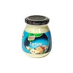 Knorr Sauce Tartare