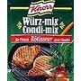 Knorr Würz-mix