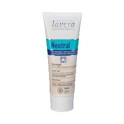 Lavera - Neutral Zahngel