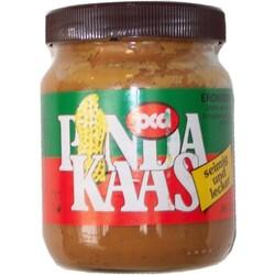 Pinda Kaas Erdnusspaste