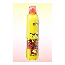 Balea Hair - Trend it up Haarspray