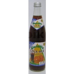 Glorietta Cola-Mix