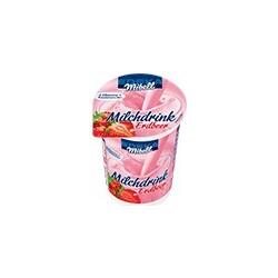 Mibell - Milchdrink Erdbeere