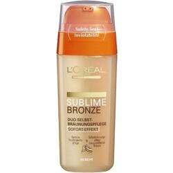 L'Oréal - Sublime Bronze