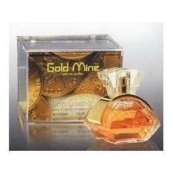Gold Mine Linn Young