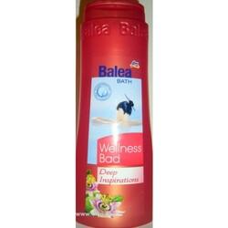 Balea Bath - Wellness Bad Deep Inspirations