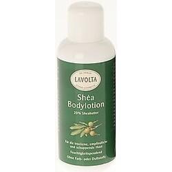 LaVolta Shéa Bodylotion