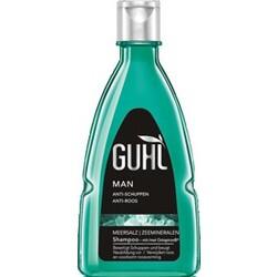 Guhl - Man Anti-Schuppen Shampoo