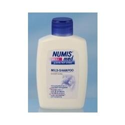 Numis med - Mild-Shampoo