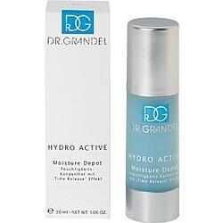Dr. Grandel Hydro Active Moisture Depot