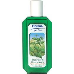 Florena Hair Care Brennessel Haarwasser