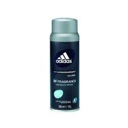 Adidas Deos Produkte | CODECHECK