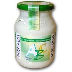 Söbbeke Bio-ABC Joghurt Ferment aktiv
