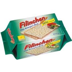 Filinchen Diät