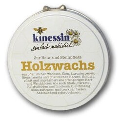 kinessin Holzwachs