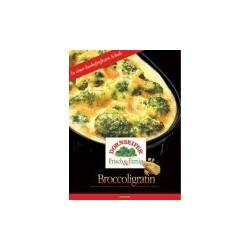 Dornseifer Broccoligratin