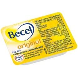 Becel - Diät-Margarine original