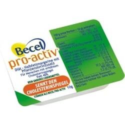 Becel - pro-activ Diät-Margarine