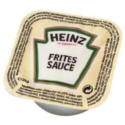Heinz - Frites Sauce