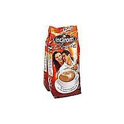 Nestlé Incarom Classic Beutel (550g)
