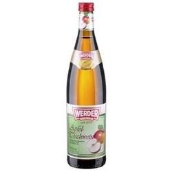 Werder Apfel-Tischwein