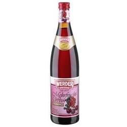 Werder Mehrfruchtwein Domino