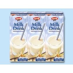 Ramli Milk Drink